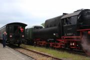 033_Stukgoederenvervoer-bij-Museumspoorlijn-STAR-30-05-19