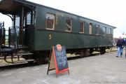 035_Stukgoederenvervoer-bij-Museumspoorlijn-STAR-30-05-19