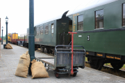 036_Stukgoederenvervoer-bij-Museumspoorlijn-STAR-30-05-19