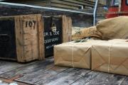 038_Stukgoederenvervoer-bij-Museumspoorlijn-STAR-30-05-19