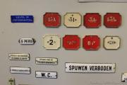 042_Stukgoederenvervoer-bij-Museumspoorlijn-STAR-30-05-19