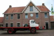 044_Stukgoederenvervoer-bij-Museumspoorlijn-STAR-30-05-19