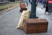 045_Stukgoederenvervoer-bij-Museumspoorlijn-STAR-30-05-19