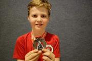 Erik-Pool-trots-op-zijn-2e-prijs
