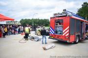 001-Nieuwe-Pekela-8-6-19