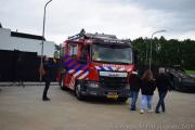 011-Nieuwe-Pekela-8-6-19