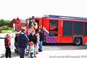 026-Nieuwe-Pekela-8-6-19