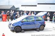 033-Nieuwe-Pekela-8-6-19