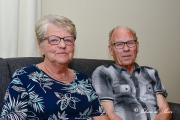 60-jarig-huwelijk-1-2