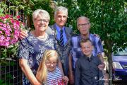 60-jarig-huwelijk-1-7