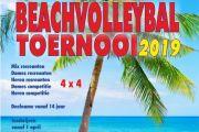 Poster-VSV-74-beachvolleybal-2019-def