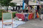 020_Full-Colour-Festival-Emmen-07-07-19