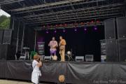 027_Full-Colour-Festival-Emmen-07-07-19