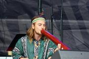 039_Full-Colour-Festival-Emmen-07-07-19