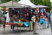 049_Full-Colour-Festival-Emmen-07-07-19