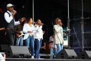 086_Full-Colour-Festival-Emmen-07-07-19