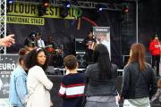 103_Full-Colour-Festival-Emmen-07-07-19