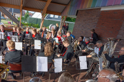 Zomeravond-concert-1-2