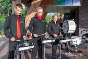 Zomeravond-concert-1-4