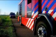 001_460-meter-droge-gras-afgebrand-Tweedeontsluitingsweg-23-07-19