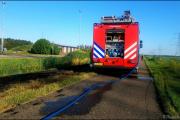 002_460-meter-droge-gras-afgebrand-Tweedeontsluitingsweg-23-07-19
