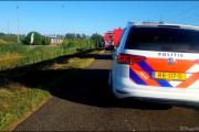 003_460-meter-droge-gras-afgebrand-Tweedeontsluitingsweg-23-07-19