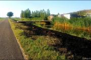 005_460-meter-droge-gras-afgebrand-Tweedeontsluitingsweg-23-07-19