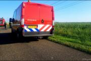 007_460-meter-droge-gras-afgebrand-Tweedeontsluitingsweg-23-07-19