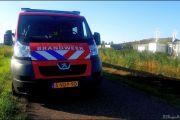 008_460-meter-droge-gras-afgebrand-Tweedeontsluitingsweg-23-07-19