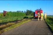 012_460-meter-droge-gras-afgebrand-Tweedeontsluitingsweg-23-07-19