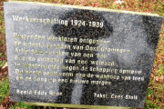 werkverschaffing-monument-1924-1939