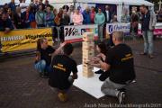 068-Vlagtwedde-15-8-19