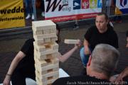 078-Vlagtwedde-15-8-19