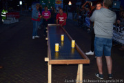 129-Vlagtwedde-15-8-19