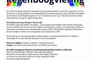 Regenboogviering-2019-Flyer1