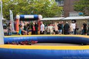 001_Leer-en-Doemarkt-07-09-19