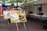 004_Leer-en-Doemarkt-07-09-19