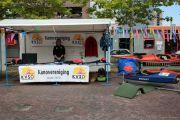 010_Leer-en-Doemarkt-07-09-19