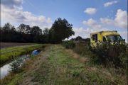 002_Auto-ter-water-Alteveersterweg-10-09-19