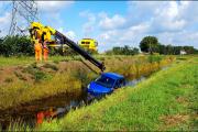 009_Auto-ter-water-Alteveersterweg-10-09-19