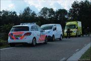 012_Auto-ter-water-Alteveersterweg-10-09-19