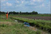 016_Auto-ter-water-Alteveersterweg-10-09-19
