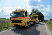 019_Auto-ter-water-Alteveersterweg-10-09-19