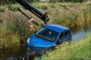 022_Auto-ter-water-Alteveersterweg-10-09-19