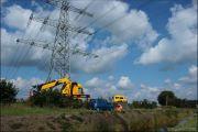 031_Auto-ter-water-Alteveersterweg-10-09-19