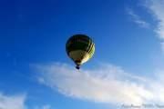 011_Jumbo-winnaars-de-lucht-in-13-09-19