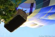 043_Jumbo-winnaars-de-lucht-in-13-09-19