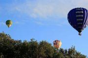 048_Jumbo-winnaars-de-lucht-in-13-09-19