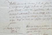 Doopbewijs-van-Barend-geboren-te-Sint-Peterburg-zoon-stuurman-J.B.-de-Groot-en-Grietje-Duut