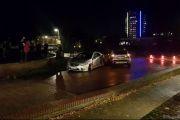005_Ongeval-twee-autos-bocht-Continentenlaan-15-10-19